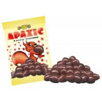 Арахіс у какао порошку 50 г і 200 г