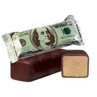 Грошики Долар