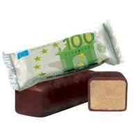 Грошики Євро