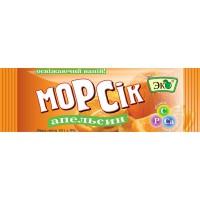 МорСік Апельсин 10 г