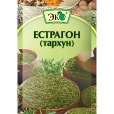 Естрагон (тархун) 4 г