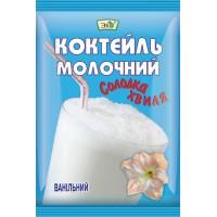Коктейль з ванільним ароматом 30 г