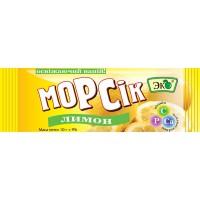 МорСік Лимон 10 г