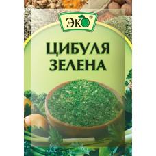 Цибуля зелена 6 г