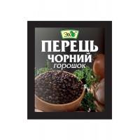Чорний перець горошок 10 г