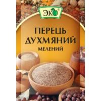 Перець духмяний мелений 10 г