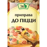 Приправа до піцци 20 г