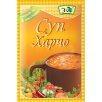 Суп харчо 20 г