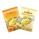 Картопляне пюре (3)