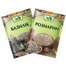 Пряно-ароматичні трави та коренеплоди (18)