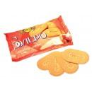Печиво цукрове фасоване (4)