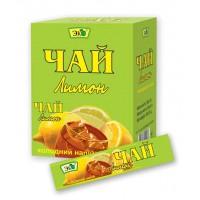 Чай лимон 15 г