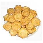 Печиво пісочне